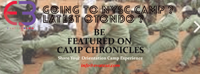 be-featured-on-camp-chronicles-nysc-camp-evatese-blog