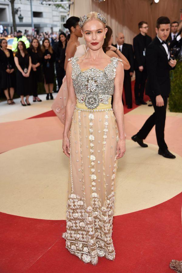 Kate-Bosworth-Met-Gala-2016