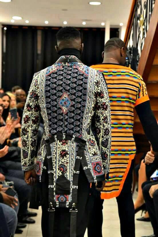 Wazal-Couture-20162017-collection-Ova-Tete (2)