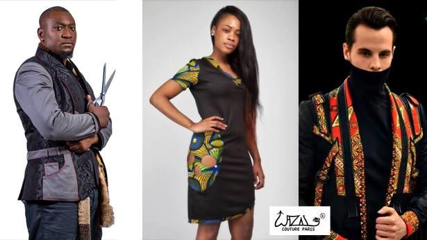 Wazal-Couture-20162017-collection-Ova-Tete (9)