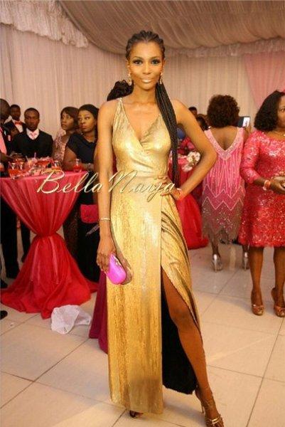 Agbani-Darego-Celebrity-style-file-evatese-blog (10)