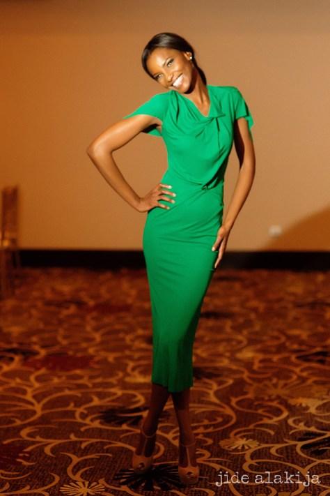 Agbani-Darego-Celebrity-style-file-evatese-blog (14)