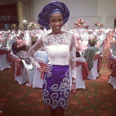 Agbani-Darego-Celebrity-style-file-evatese-blog (3)