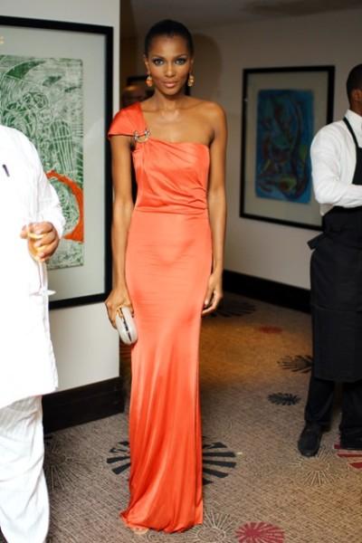 Agbani-Darego-Celebrity-style-file-evatese-blog (9)