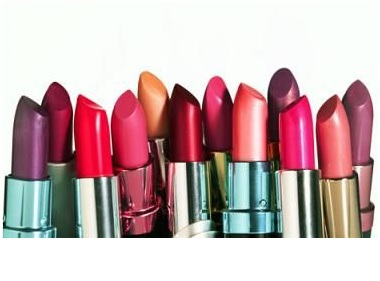 How To Select The Perfect Lipstick Shade for you