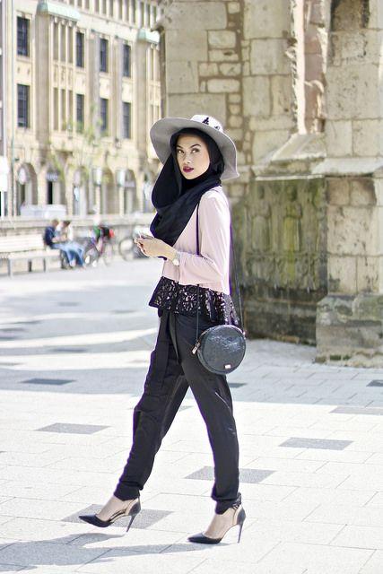 Ramadan-fashion-accessories-hat