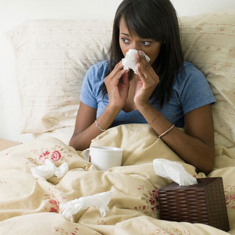 common-cold-Common-Rainy-Season-Disease-In-Nigeria