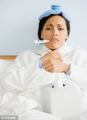 influenza-is more-deadly-rainy-season-sickness