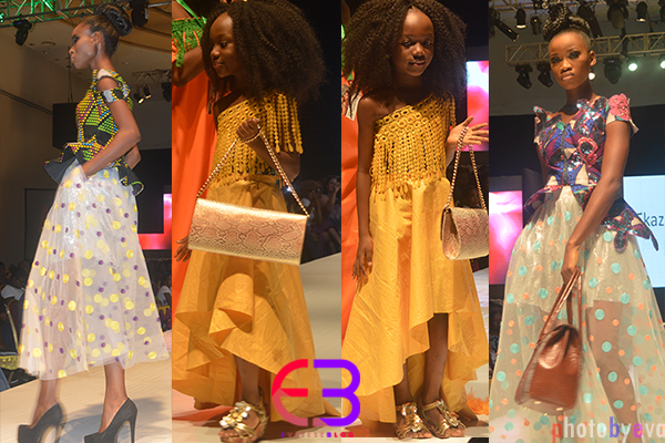Ekaz-Signature-Africa-fashion-Week-Nigeria-2016-Evatese-Blog (5)