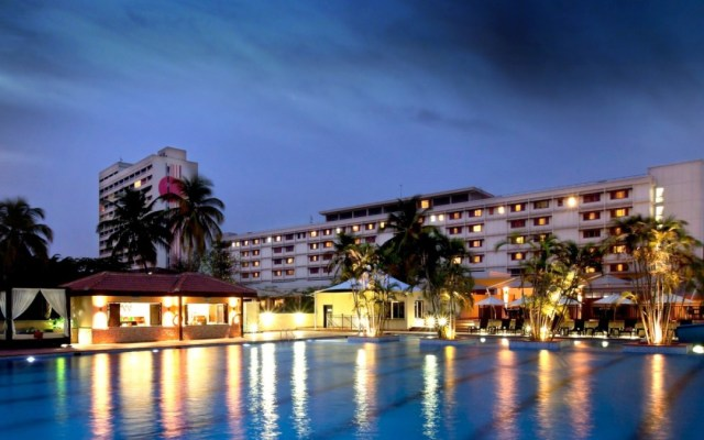 Lagos-Night-Life-before-you-visit-lagos-evatese-blog (5)
