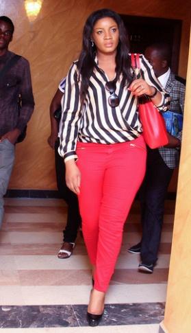 Omotola-Jalade-Ekehinde-Celebrity-style-file-evatese-blog (13)