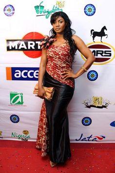 Omotola-Jalade-Ekehinde-Celebrity-style-file-evatese-blog (2)