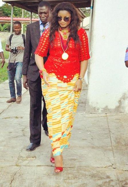Omotola-Jalade-Ekehinde-Celebrity-style-file-evatese-blog (8)