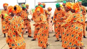 Owambe-before-you-visit-lagos-evatese-blog (2)