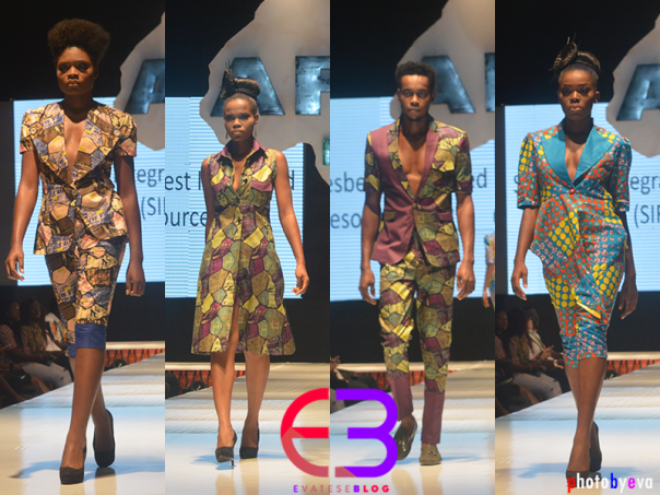 Silvesbest-Integrated-Resources-SIR-Africa-fashion-Week-Nigeria-2016-Evatese-Blog (2)