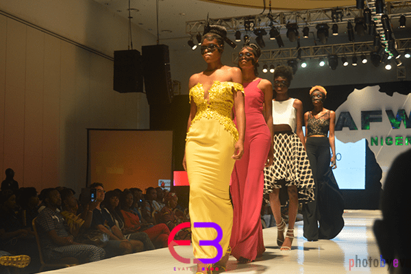Tubo-Africa-fashion-Week-Nigeria-2016-Evatese-Blog (3)