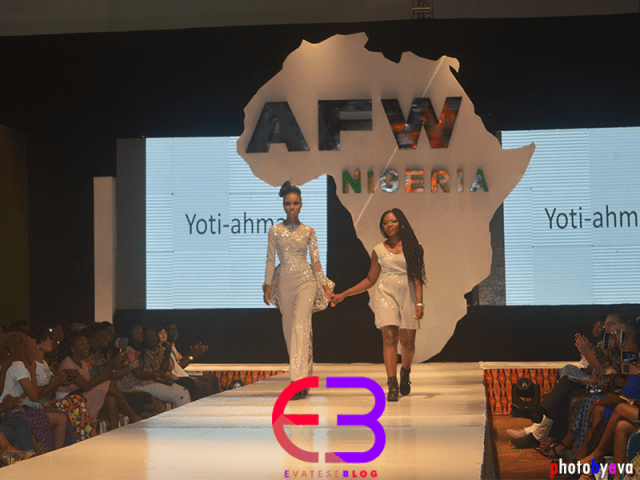 Yoti-Ahma-Africa-fashion-week-Nigeria-2016-Evatese-Blog (2)