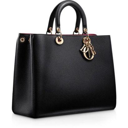 Black-Classic-Bag