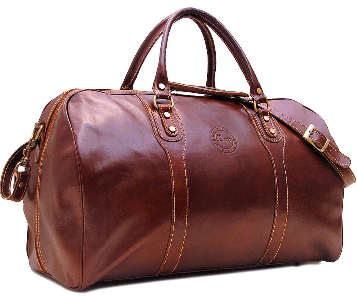5 Man Bag Every Man Should Have Evatese Blog