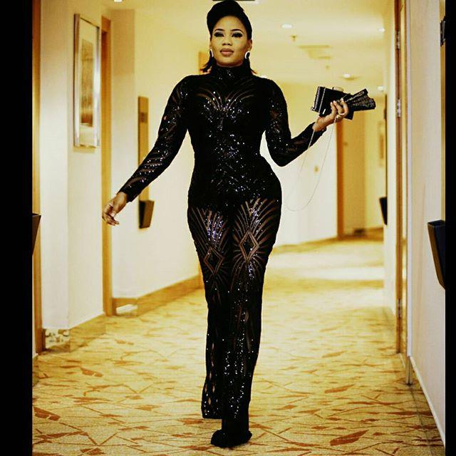 Fashion-icon-toyin-lawani