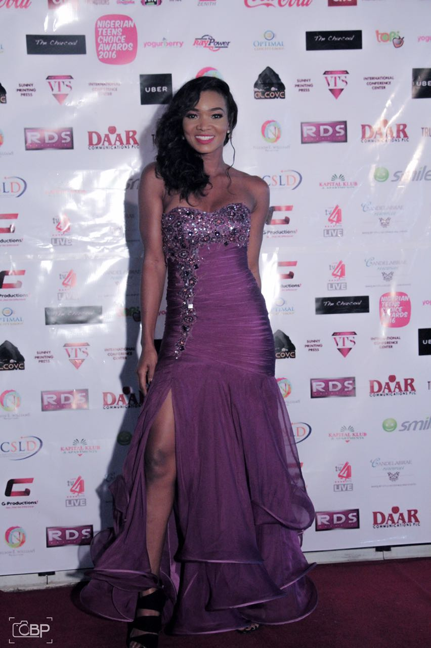 Full List Of Winners At Nigerian Teen Choice Awards 2016 - Evatese Blog-7858