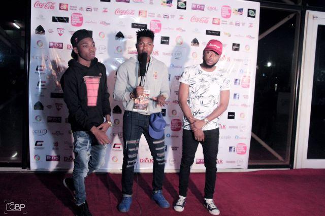 Nigerian-Teen-choice-awards-2016 (3)