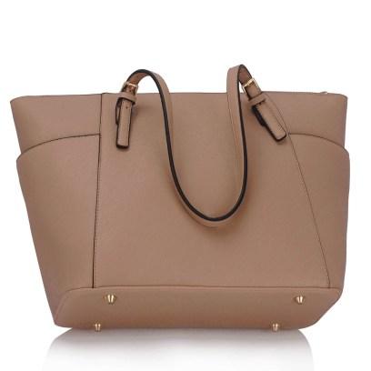 Nude-Bag