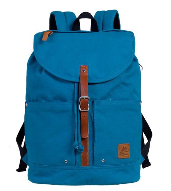 backpacks-bag-backpacks-for-men