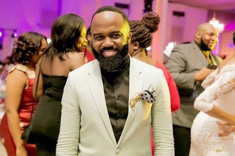 beard-gang-noble-igwe-rmd-obi-somto-our-fave-nigerian-men-in-beards-21jpg