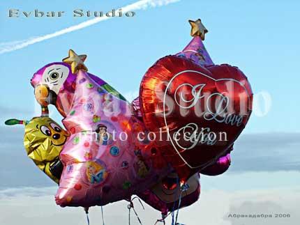Любовь, фото обои фон заставка картинка тема рабочего стола