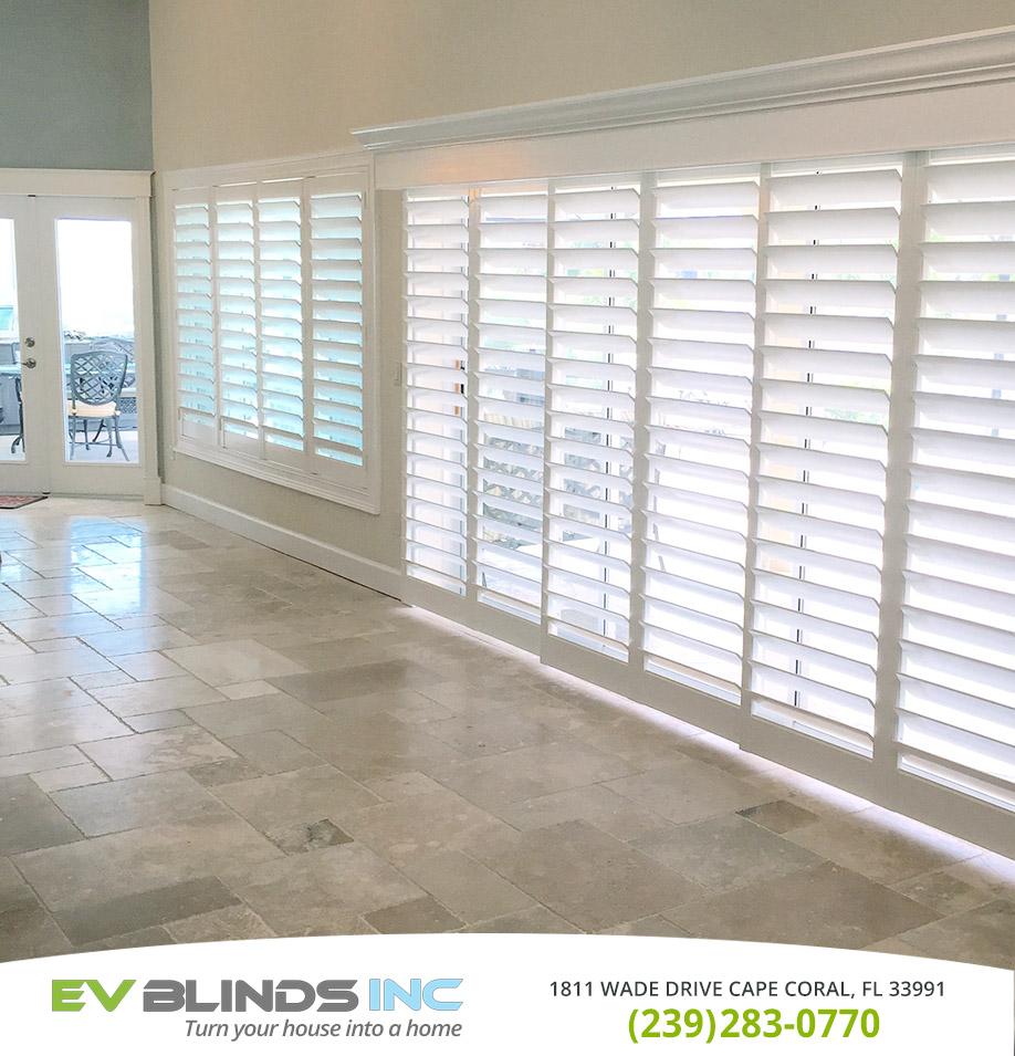 https www evblinds com blinds port charlotte sliding door blinds port charlotte html