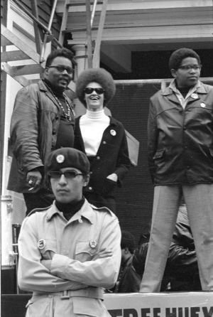 Black-Panthers-016-03