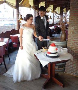 bruiloft5
