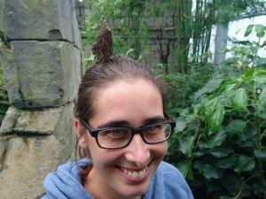 dierentuin2-serenga-4klein