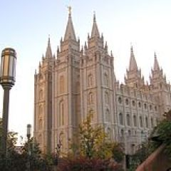 mormons Temple_Square_October_05_(8)_c
