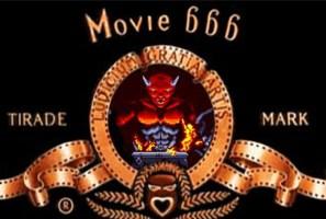 movie666_logo