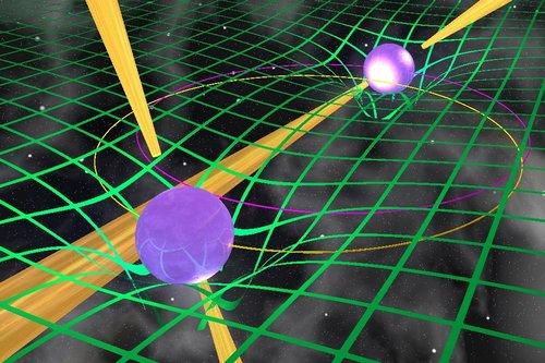 Mécanique quantique Théorie des CordesA