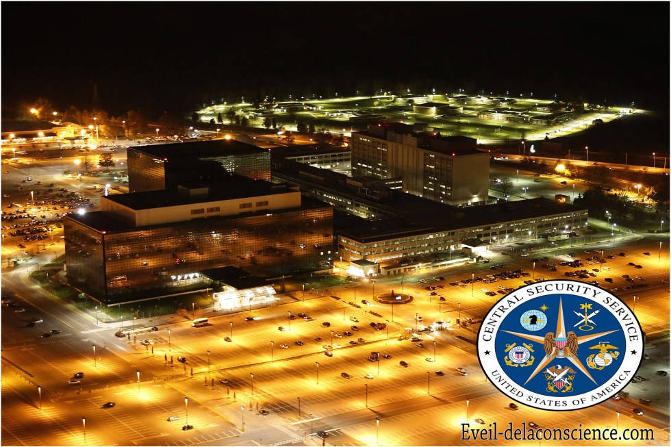 NSA- National_Security_Agency,2013
