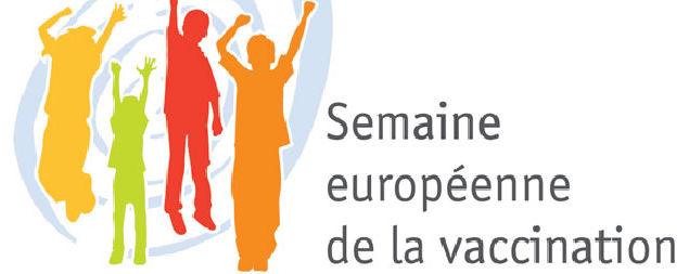 Vaccin - semaine-europeenne-vaccination-recadre