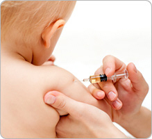 vaccination_mmr_thimerosal_do-1