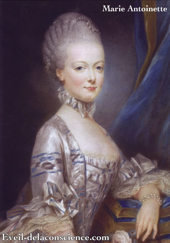 Marie_Antoinette -