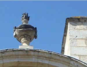Bourges - Demeure Philosophale - Hôtel Lallemand