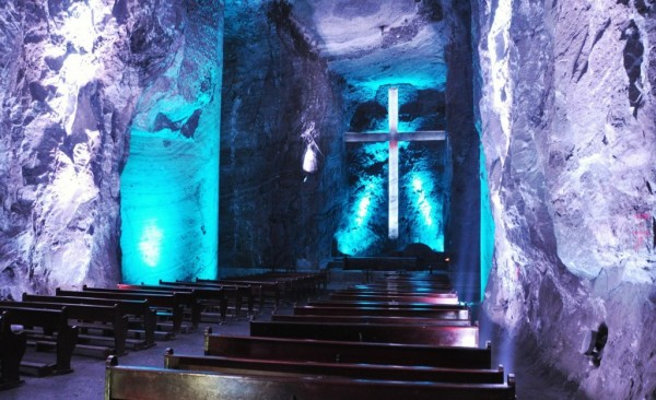 22_cathedrale-de-sel-zipaquira-colombie-1024x624