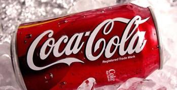 1_Coca-Cola une boisson dangereuse et cancérigène
