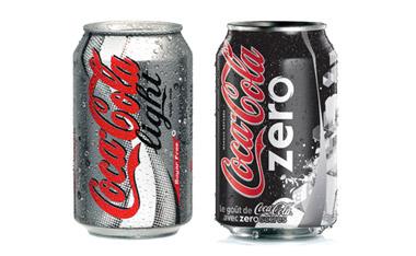 7_ Coca-Cola une boisson dangereuse et cancérigène - light-zero