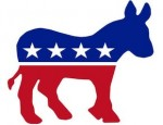 2_Logo du Parti démocrate