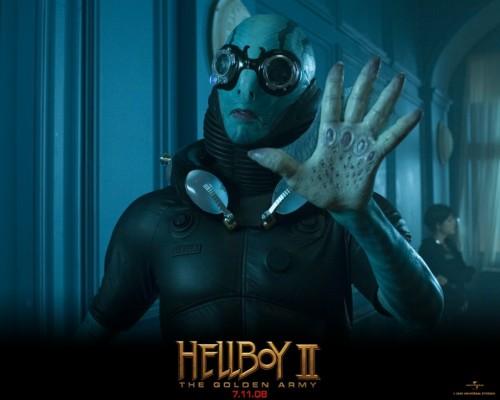 hellboy-2-