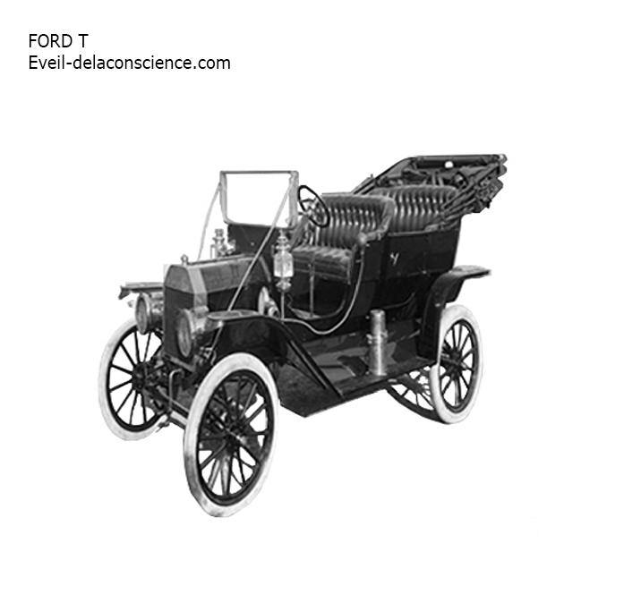 l 39 volution de l 39 automobile une mainmise voulue par les. Black Bedroom Furniture Sets. Home Design Ideas