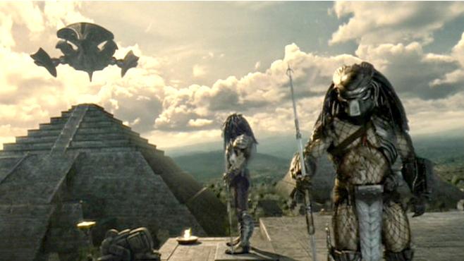 et-si-hollywood-savait-quand-le-cinema-nous-montre-une-autre-realite-predator-6