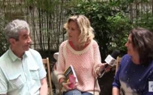 Comment-vivre-le-Ho-oponopono-au-quotidien-Maria-Elisa-et-Jean-GRACIET_a1621